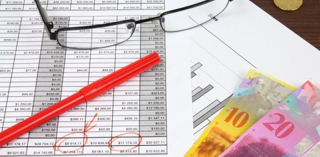 Coraz częściej banki i ubezpieczyciele uzupełniają swoją ofertę dla klientów o usługi assistance.