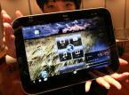 Producenci gier komputerowych przenoszą się na tablety i smartfony
