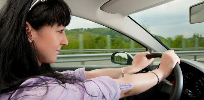 Zobowiązanie kierowców do jazdy wyłącznie pojazdem wyposażonym w blokadę alkoholową to w polskim prawie nowość.