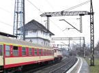 Można już kupić bilety PKP Intercity na pociągi, które dowiozą kibiców na finał Euro 2012 w Kijowie.
