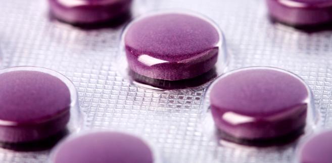 Zdaniem aptekarzy pieniądze uzyskane z opłat za wpis należałoby przeznaczyć właśnie na działalność inspekcji farmaceutycznej.