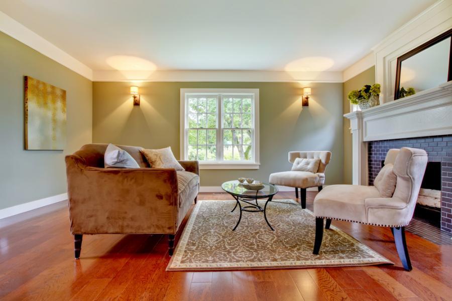 mieszkanie, dom, nieruchomość, nieruchomości