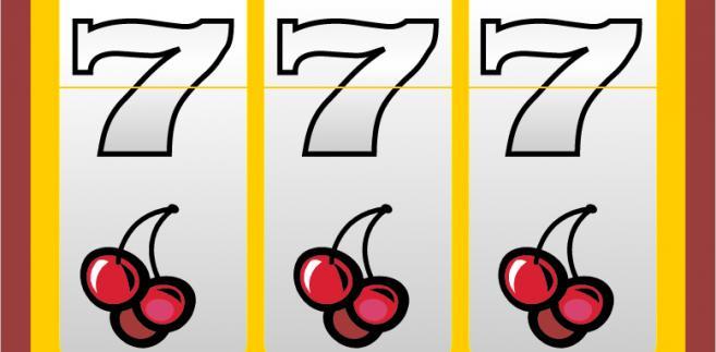 Zgodnie z nową ustawą, maksymalna liczba automatów poza kasynami gry ma wynosić około 35 tys.