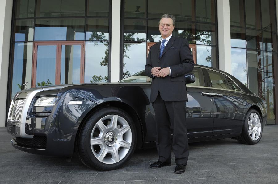 Z ponad 11 tys. samochodów osobowych zarejestrowanych w lutym przez firmy, aż 7 tys. egzemplarzy kupiły firmy z branży leasingowej