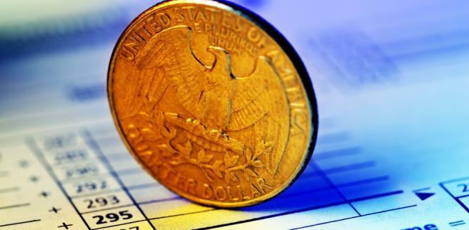 Zwolnienie z opodatkowania dywidendy wypłacanej przez spółkę zależną spółce dominującej jest uwarunkowane od spełnienia określonych w ustawie CIT przesłanek.