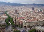 16. Barcelona. Barcelonę, stolicę Katalonii w 2010 roku odwiedziło ponad 5,1 mln turystów. Fot.flickr/Bert Kaufmann