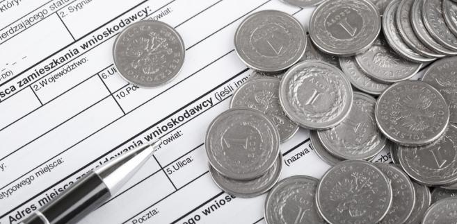 Ustawodawca zdecydował się bowiem na wprowadzenie do ustawy o PIT przepisu umożliwiającego uprawdopodobnienie posiadania legalnych środków na pokrycie wydatków.