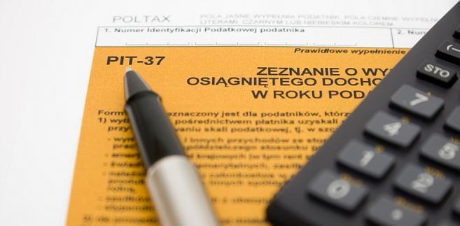 Obecnie kwestia ta nie powinna już rodzić sporów z fiskusem, na co wskazuje odpowiedź wiceministra finansów Jarosława Nenemana na pismo rzecznika praw obywatelskich