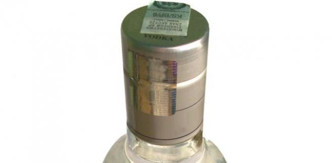Belvedere wrowadzi na rynek nową, ekskluzywną markę wódki.