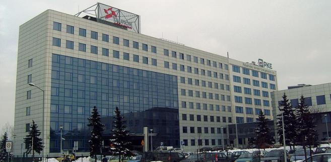 Spółka Tauron Polska Energia mogła w I kw. 2012 roku zanotować 290-392 mln zł zysku netto.