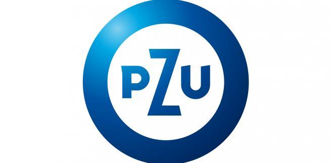 Wniosek PZU o przejęcie kontroli nad Alior Bankiem wpłynął do UOKiK w czerwcu 2015 r.