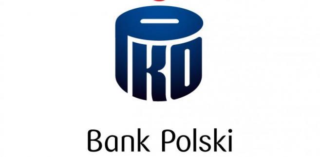 W lipcu Ministerstwo Skarbu Państwa przeprowadziło transakcję sprzedaży 95 milionów akcji PKO Banku Polskiego.