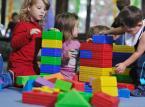 Pracownicze przedszkola i żłobki bez prawa do odliczenia VAT