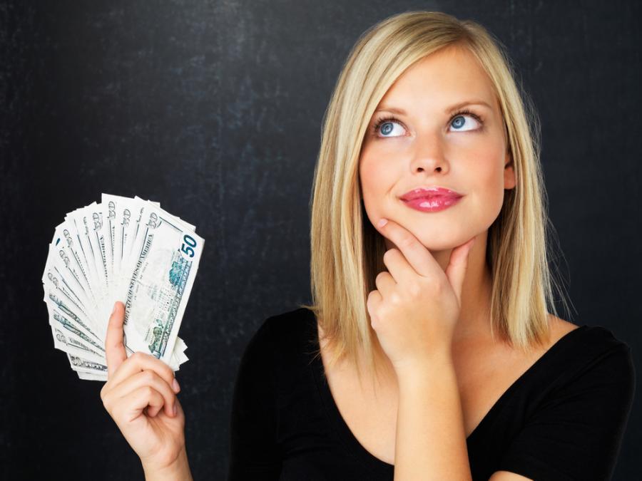 pieniądze, finanse, biznes
