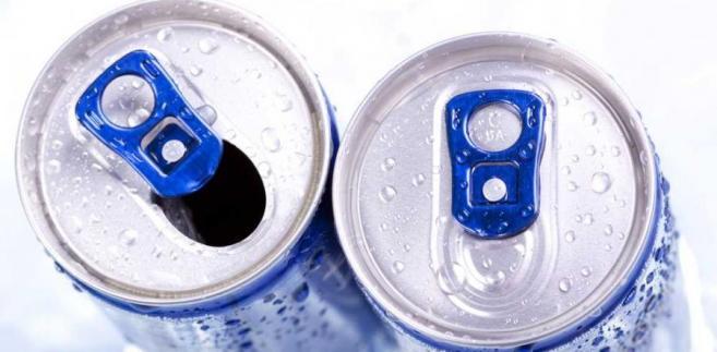 Spór w tej sprawie toczyła spółka, która zamierzała sprzedawać napoje za pośrednictwem automatów.