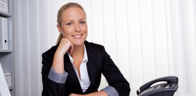 W 2013 r. naczelnicy US odmówili nadania NIP przedsiębiorcom korzystającym z wirtualnych biur 344 razy