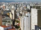 9. Sao Paulo - 21,1 mln osób.