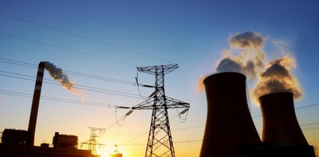 Koncepcja nowego układu sił w energetyce zaczyna się już klarować.