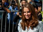 "Kate i William zaskarżyli magazyn ""Closer"""