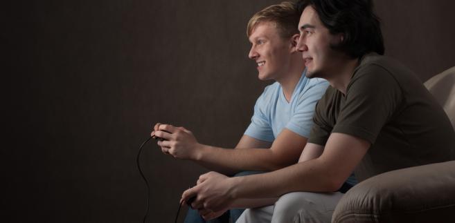 Sukces finansowy deweloperów gier rozgrzewa wyobraźnię ich użytkowników.